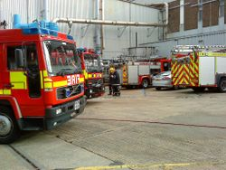 Denes4-front-pumps-beccles-yarmouth