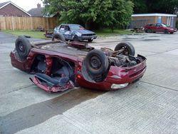 Car-roof-1