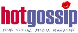 Hotgossip-logo-250
