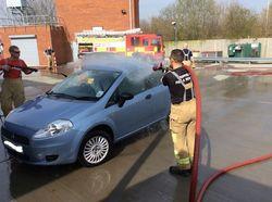 Car-wash-02