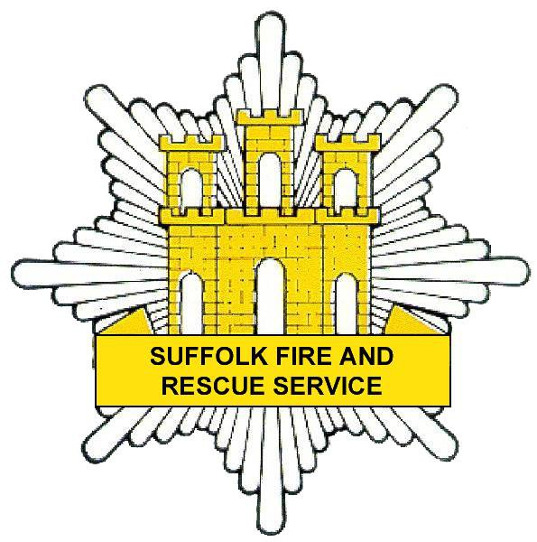 SFRS-logo
